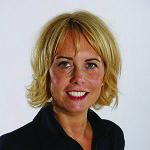 Diana Owen