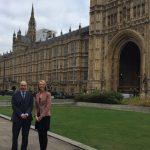 fran-and-david-at-parliament